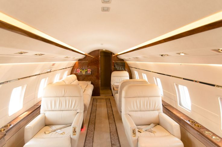 Photo by: Ingrid Irsigler #PrivateJet #AircraftCharter #UnitedCharter #Luxury #LivingTheLIfe