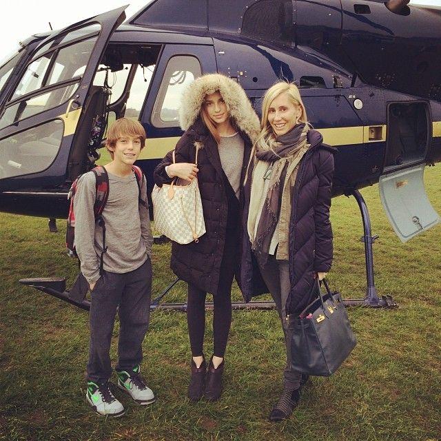 Instagram post by alexandra von furstenberg avfhome for Alexandra furstenberg