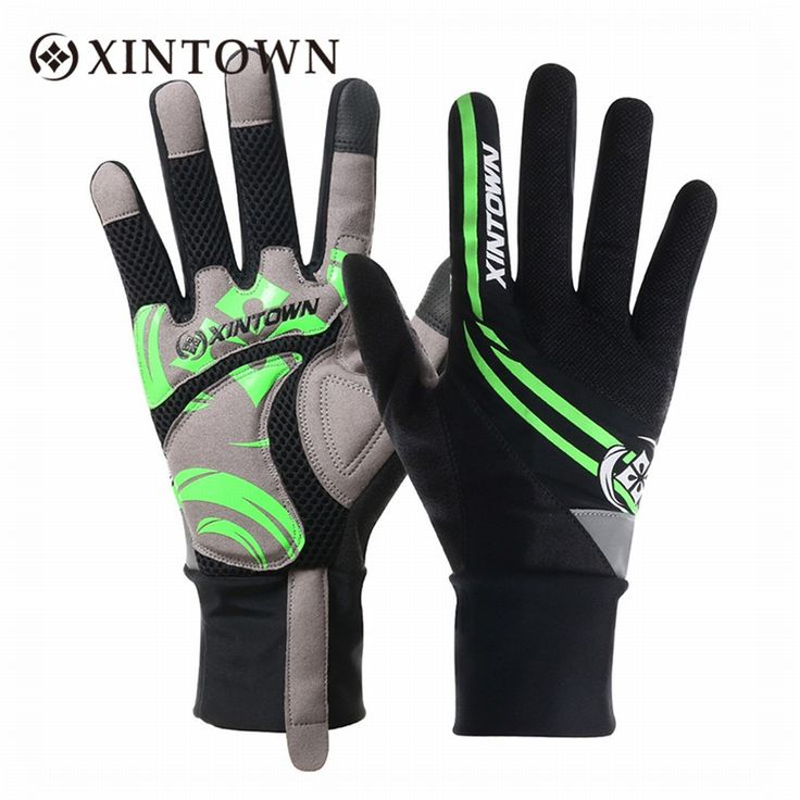 Find More Cycling Gloves Information about Outdoor Sports Snowboard Skiing Riding Bike Cycling Gloves Windproof Winter Gloves Thermal Warm Touch Screen Gloves Men Women,High Quality Cycling Gloves from Mlitary World Store on Aliexpress.com