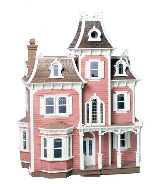 Best 25 Beacon Hill Dollhouse Ideas On Pinterest