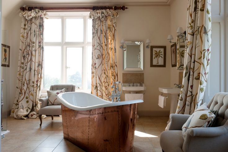 1000 images about carlton towers on pinterest towers for Bathroom design yorkshire