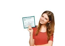 Apply For A Quick Cash Loans In All Urgent Crisis And obtain with quick & fast. Apply with us!