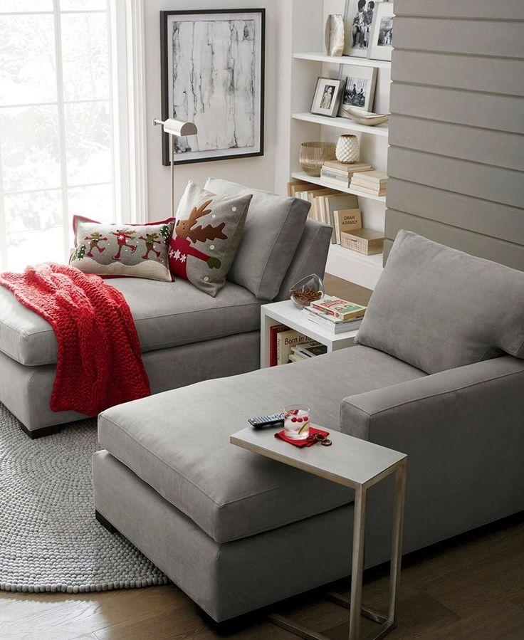 Nice Cheap Living Room Furniture. 88 Best Ideas Ikea Living Room Design 2017 25  living room furniture ideas on Pinterest sofa