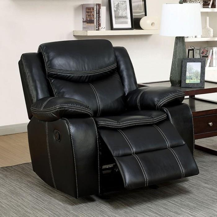 Shaftesbury Range Furniture 1 2 Jumper Drawer Chest White Chrystal Handles White Chests Drawers Furniture