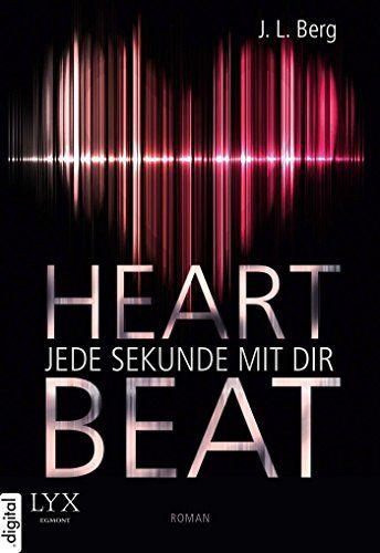 Heartbeat - Jede Sekunde mit dir von J. L. Berg http://www.amazon.de/dp/B010U32YTQ/ref=cm_sw_r_pi_dp_un9Rwb1TNX3FV