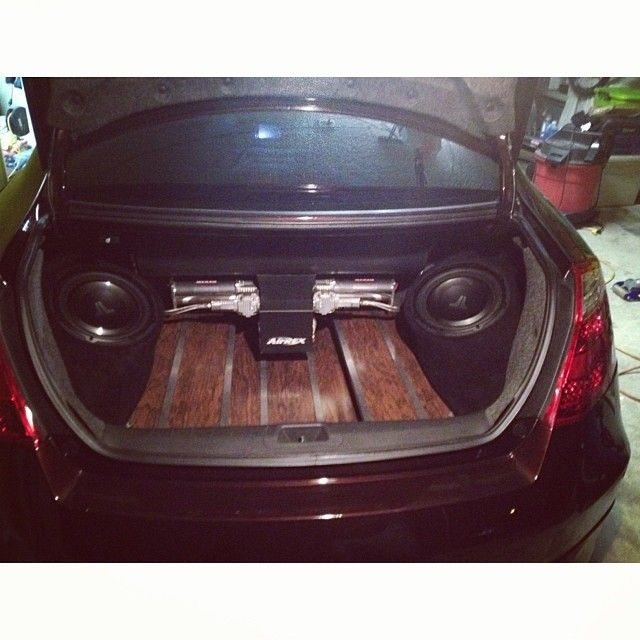 Dff A C Bcc on Best Install The Speakers In Car Images On Pinterest