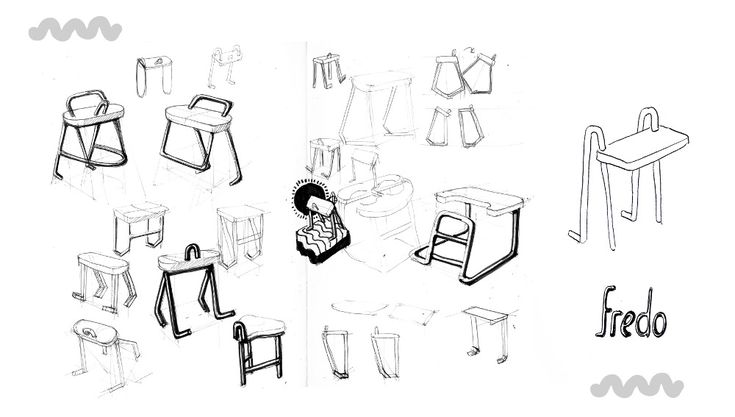 les 92 meilleures images du tableau dessin design objet sur pinterest croquis dessins de et objet. Black Bedroom Furniture Sets. Home Design Ideas