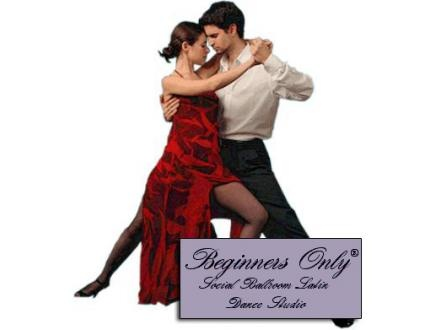 Dance Cles London Ballroom Dancing Lessons Professional Schools Belly