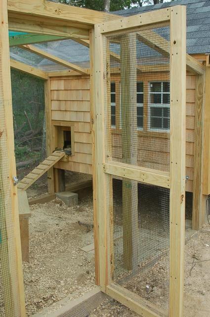 A frame chicken coop plans woodworking projects plans for A frame chicken