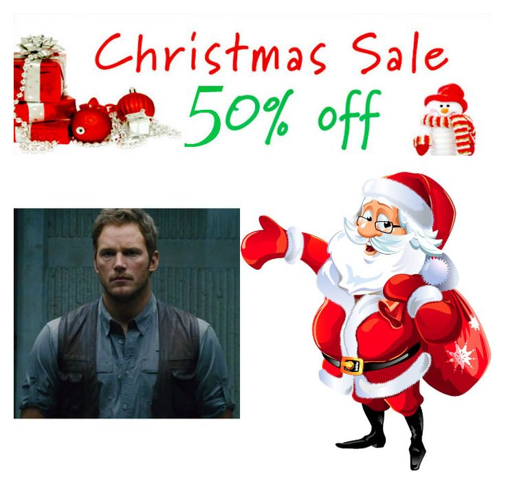 17 best images about chris pratt guardians of the galaxy