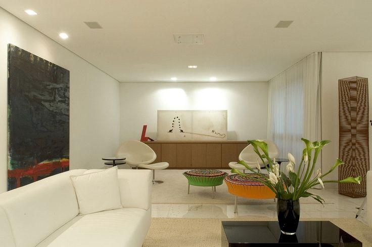 Belvedere-Apartment-03