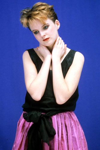 1000+ images about Clare Grogan on Pinterest | Posts ...