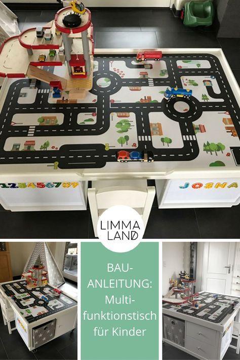 25 einzigartige lego bauanleitung ideen auf pinterest lego anleitung lego duplo und lego. Black Bedroom Furniture Sets. Home Design Ideas
