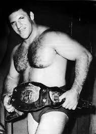 Bruno Sammartino, Fox Chapel resident, wrestling champ, Burgh legend