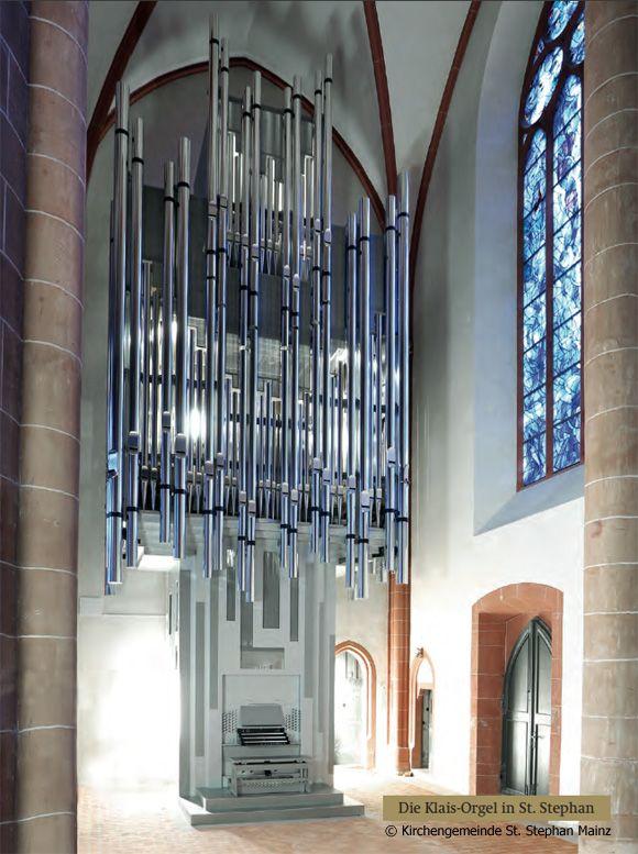 orgel_2.JPG (580×777)