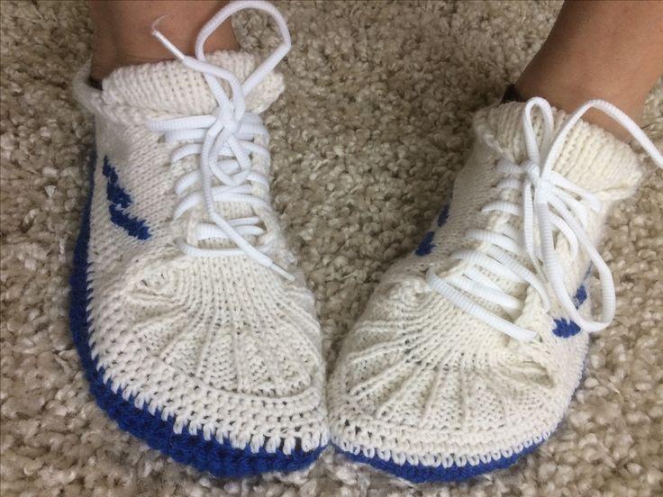 Reddu- sukat / Sneaker socks