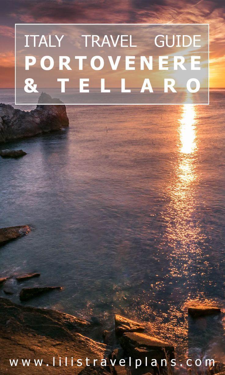 553 best images about italy travel on pinterest rome italy tellaro and portovenere ligurian coast italy