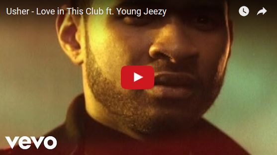 Watch: Usher - Love in This Club ft. Young Jeezy See lyrics here: http://usher-lyric.blogspot.com/2010/10/love-in-this-club-lyrics-usher-feat.html #lyricsdome