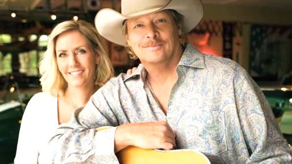 Country Music Lyrics - Quotes - Songs Alan jackson - Alan Jackson - You Think You Know Country? (VIDEO) - Youtube Music Videos http://countryrebel.com/blogs/videos/18889491-alan-jackson-you-think-you-know-country-video