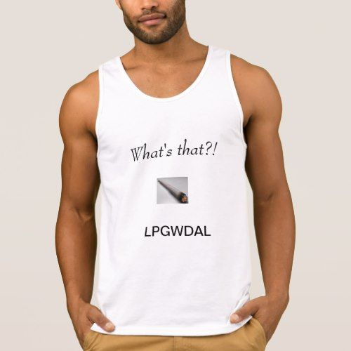 20 Best Images About Men S Tanks On Pinterest: Best 20+ Wife Beaters Ideas On Pinterest