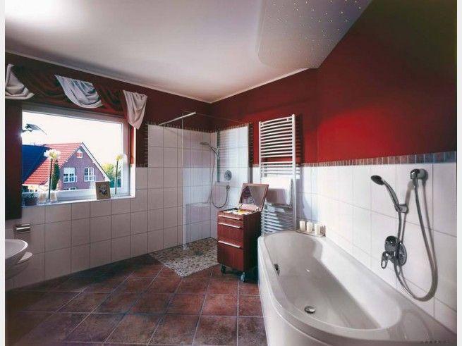 Inspiration badezimmer ~ Best inspiration badezimmer images bathroom