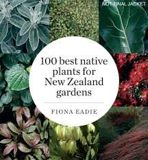 Image result for planting with nz native shrubs