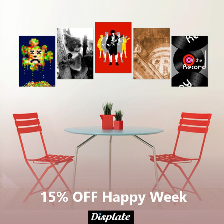 15% OFF on any order at www.displate.com/alanhogan placed this week with the code: waterfall (Offer expires on Wednesday 26.10.2016) #displate #metalprints #artonmetal @displate  #promo #promotion #discountuniverse #art #artist #artistslife #wallart #instaart #gifts #artgifts #metalplate #gallery #prints #instaartist #instaprints #happyweek #moneyoff #giftideas