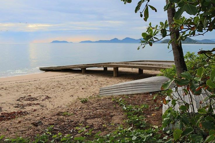 Palm Cove, QLD