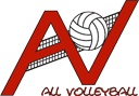 Tons of great volleyball gifts!