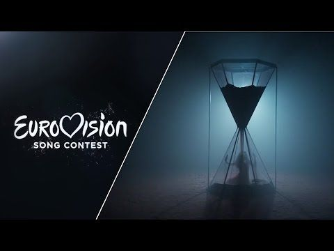 Uzari & Maimuna - Time (Belarus) 2015 Eurovision Song Contest - quite catchy; I liked the live performance even more but it didn't qualify for the final. Seems like some of my favorite songs will be missing the final 2015