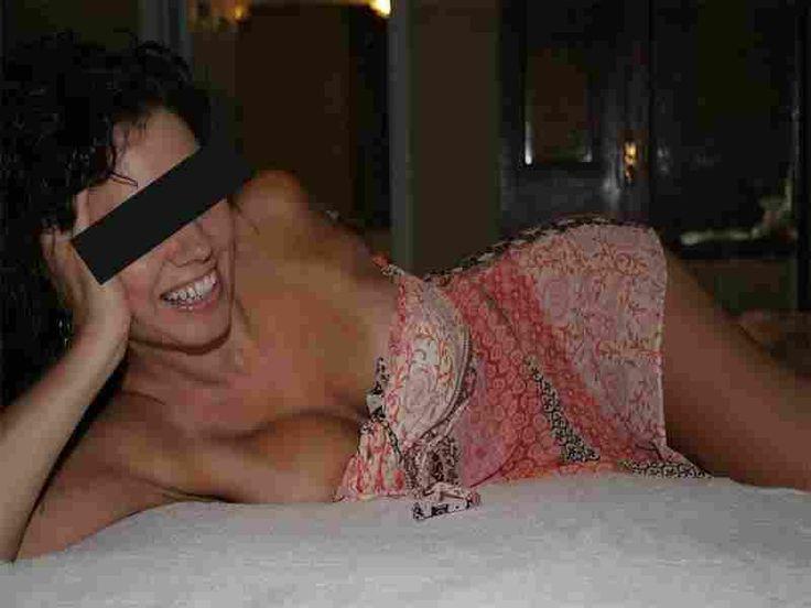 Zarejestruj się na vip sponsorki i umów się na sex spotkanie ►Googe+ https://plus.google.com/u/2/115543392645887485944