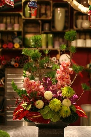 一輪のバラ・バラ一輪のフラワーギフト、花 一本・花一輪のプレゼント・フラワーギフト 全国発送・花 通販・三重県伊勢市 花屋・花束・アレンジメント・バラ・ウェディング・ブーケ・プリザーブドフラワー 通販