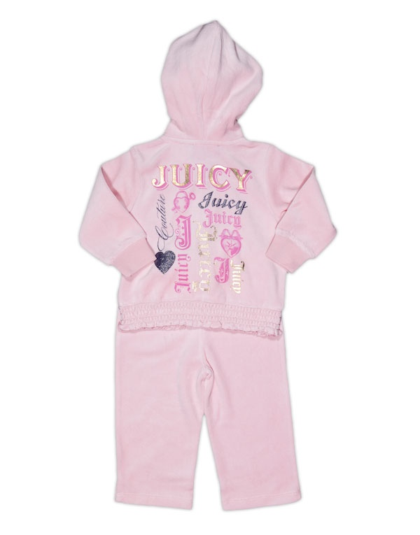 Juicy couture Baby