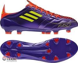 Resultados de la Búsqueda de imágenes de Google de http://soccerequipmentreviews.com/wp-content/uploads/2011/01/Purple-adizero.jpg