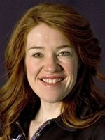Clara Hughes - A true Canadian Hero not only for her Athletic genius, but an amazing spokesperson for Mental Health.  A truly amazing human being!