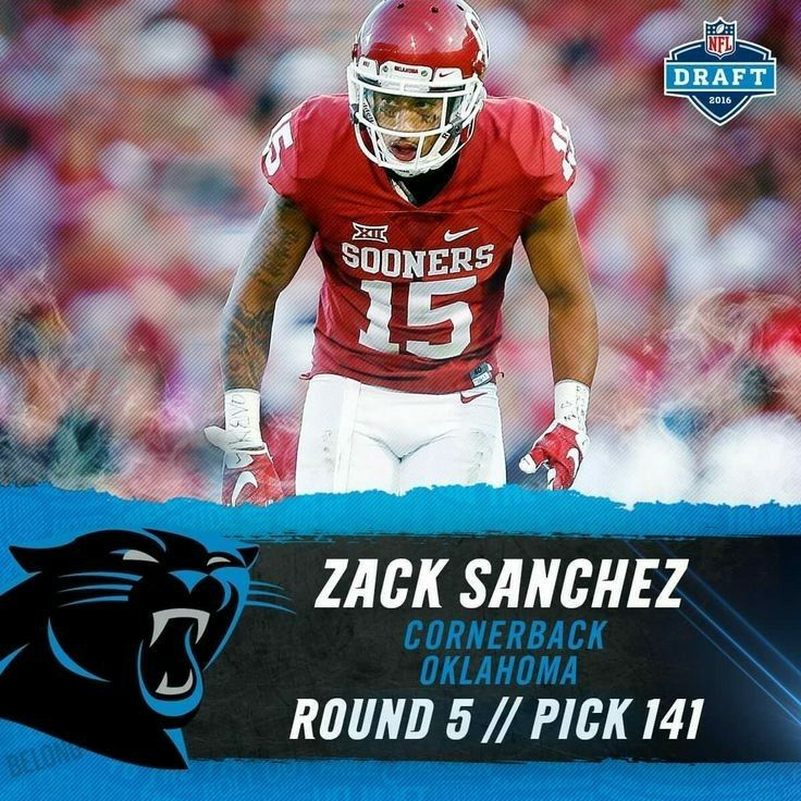 #ZackSanchez #15 #OU #Sooners #Football #BoomerSooner