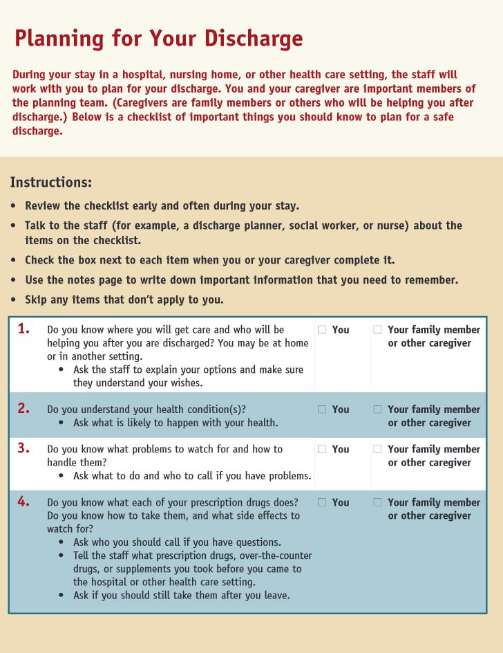 104 Best Images About Caregiver Checklists Tips On