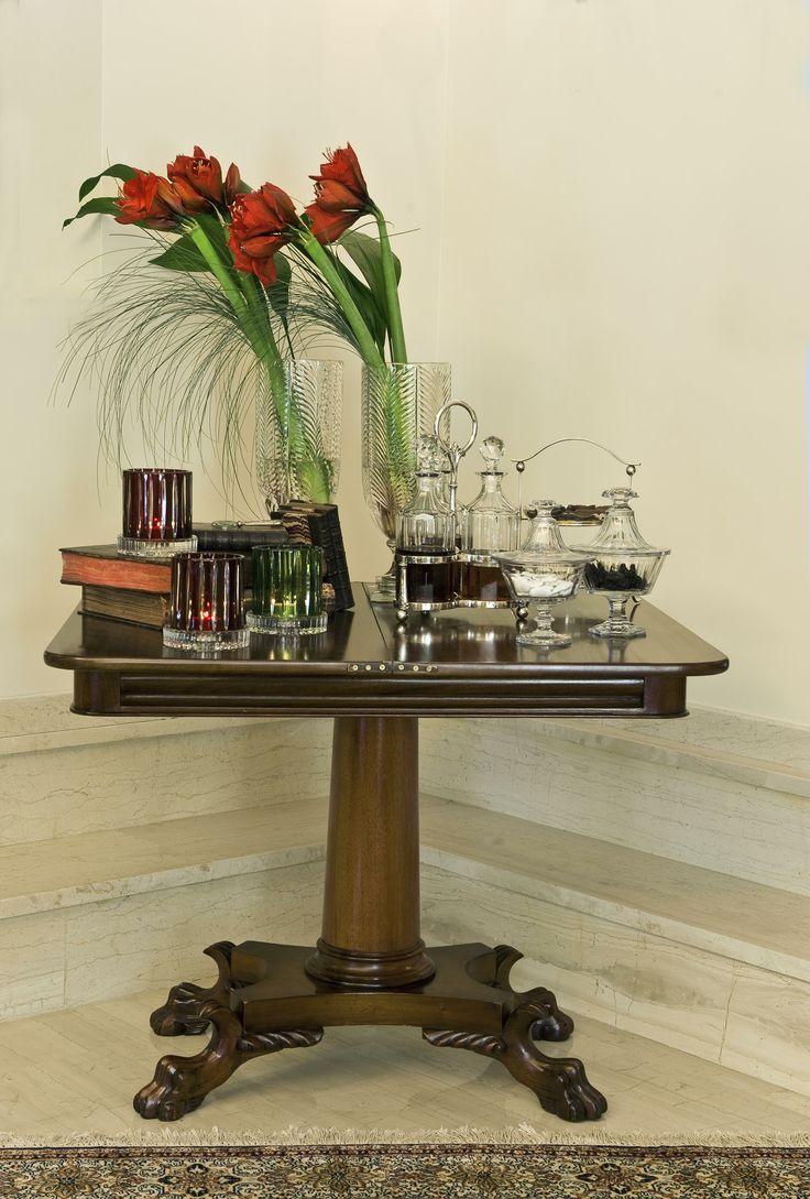 single house - detail / Vouliagmeni  - Greece / interior designer Sissy Raptopoulou