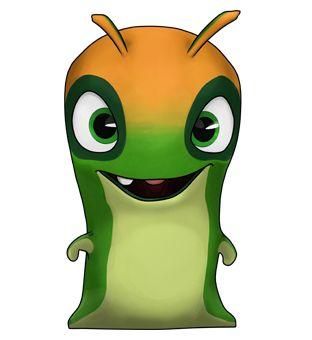 Babosa Neotox - Wiki Bajoterra