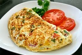 Maybe you think that refusing breakfast will help to reduce weight? Absolutely the opposite result will be obtained in this case - in the absence of breakfast it will be more difficult to lose weight and maintain weight #benefit  #knowledge #ration #protein #carbohydrates #fat #triks #useful #necessity #breakfast #food