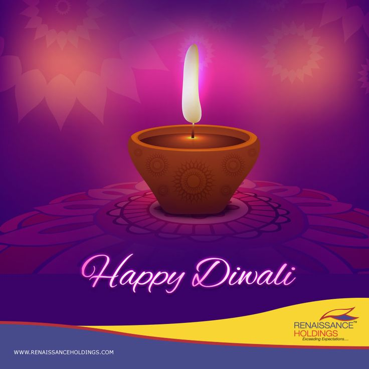 The season of lights, cheer and festivity is upon us once again! May this Diwali dispel darkness from our lives and bring in happiness, health and prosperity! Wish you all a Very Happy Diwali! ‪#‎RHD‬ ‪#‎HappyDiwali‬