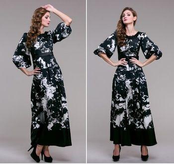 Long dress s&t bank online banking expressnet
