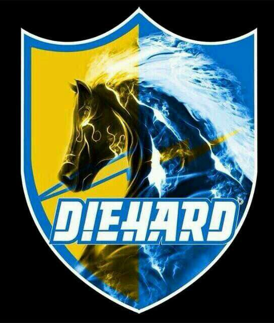 San Diego Chargers San Diego Chargers Pinterest