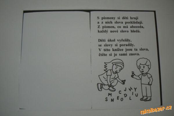 Výsledek obrázku pro abeceda omalovánky