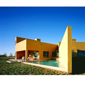 Modern Architecture Color 140 best exterior color-contemporary images on pinterest