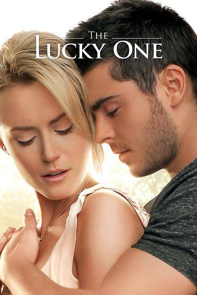 The Lucky One (2012) Regarder The Lucky One (2012) en ligne VF et VOSTFR. Synopsis: Logan Thibault, marine américain, trouve la photo d'une jeune femme souriante, à moi...