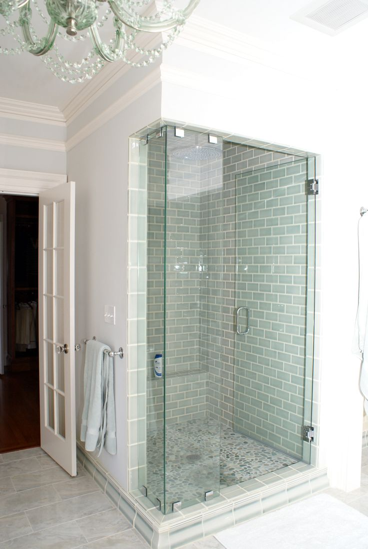 13 best bathroom tile inspiration images on pinterest bathroom
