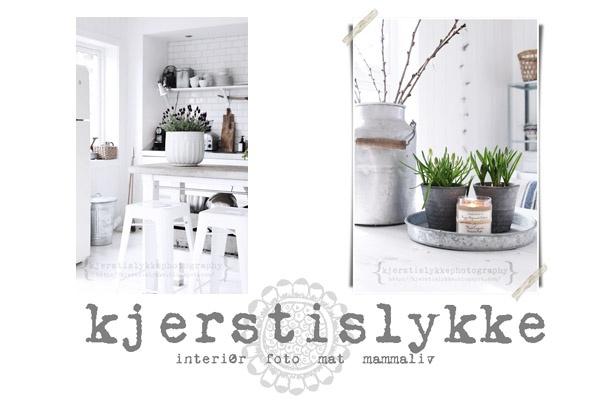 kjerstislykke.blogspot.com