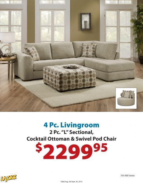 Amazing Lacks Valley Furniture Store. McAllen, Mission, Edinburg, Laredo, Mission,  Weslaco