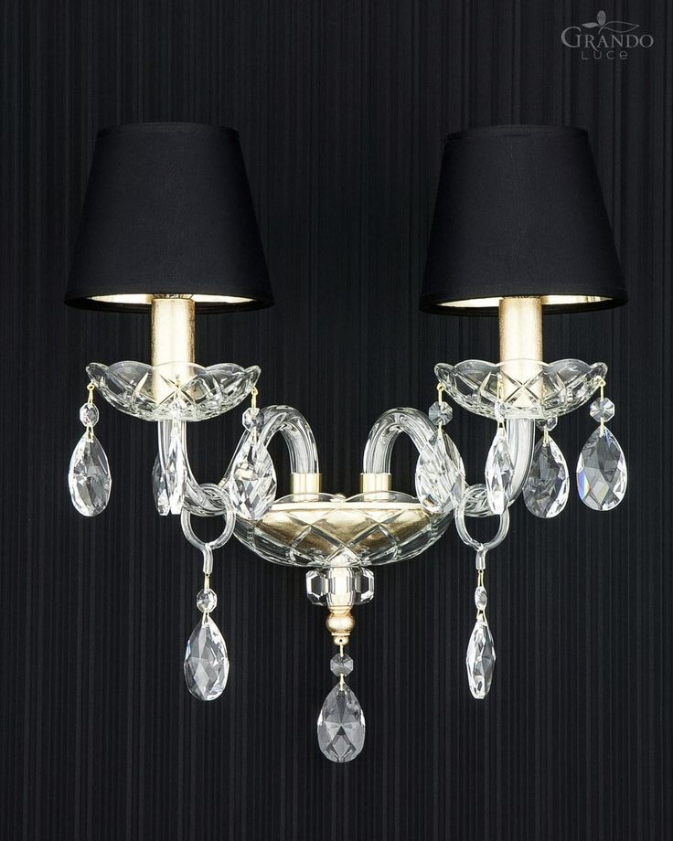 36 Best 溉澜溪 Images On Pinterest Light Fixtures Lamps